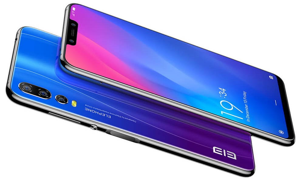 Elephone_A5_official11.jpg
