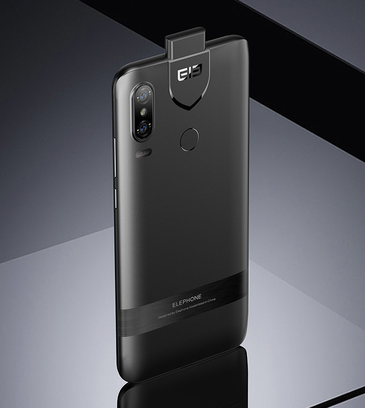 Elephone_PX_official2.jpg