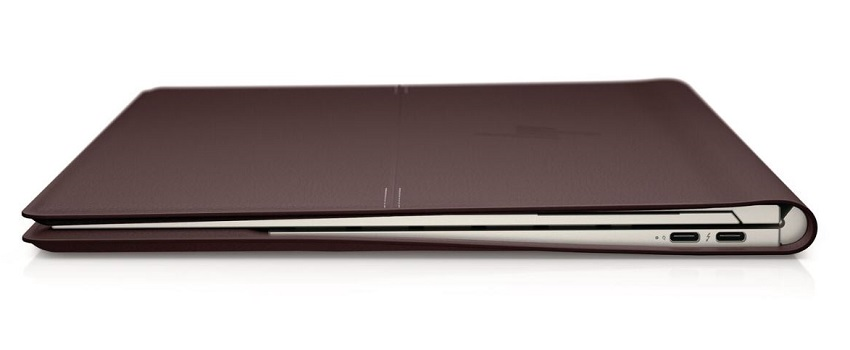 HP-Spectre-Folio-in-Bordeaux-Burgundy-1.jpg