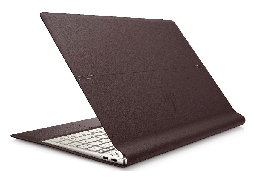HP-Spectre-Folio-in-Bordeaux-Burgundy.jpg