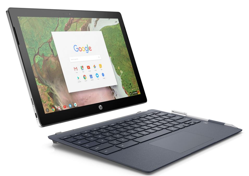 HP_Chromebook_x2.JPG