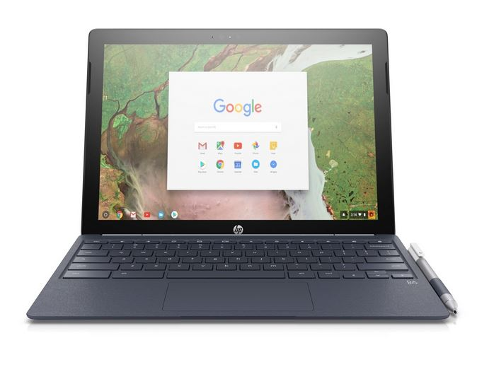 HP_Chromebook_x2_2.JPG