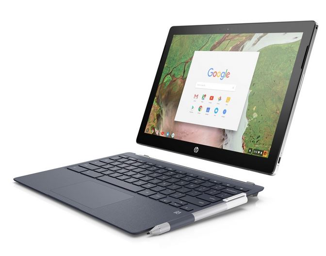 HP_Chromebook_x2_4.JPG