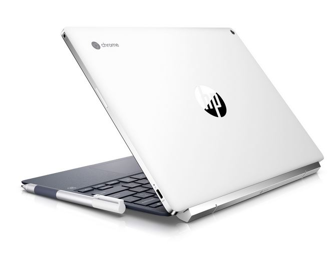 HP_Chromebook_x2_6.JPG