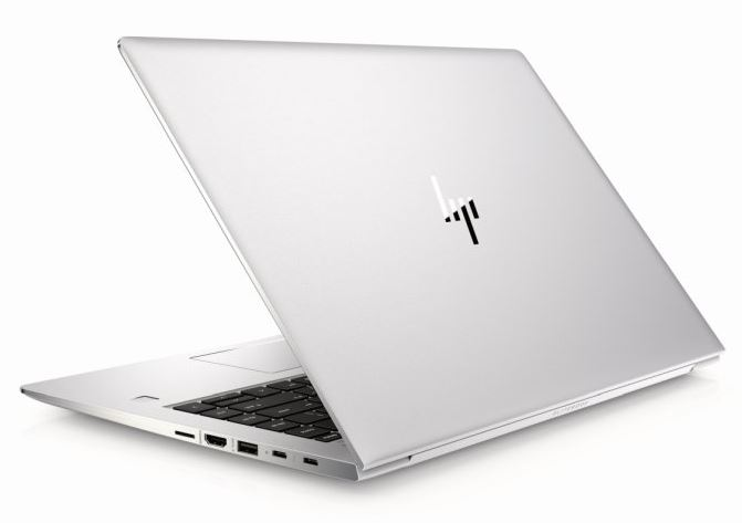 HP_EliteBook_1040_G4.JPG