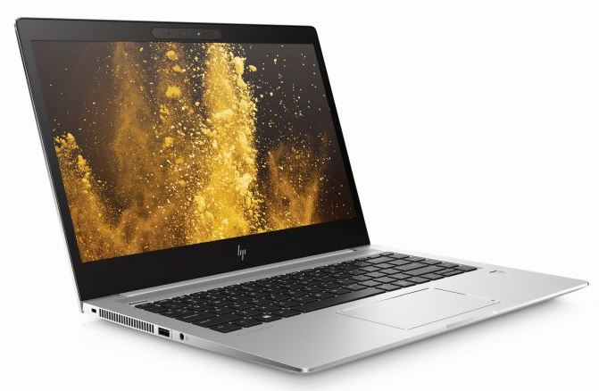 HP_EliteBook_1040_G4_1.JPG