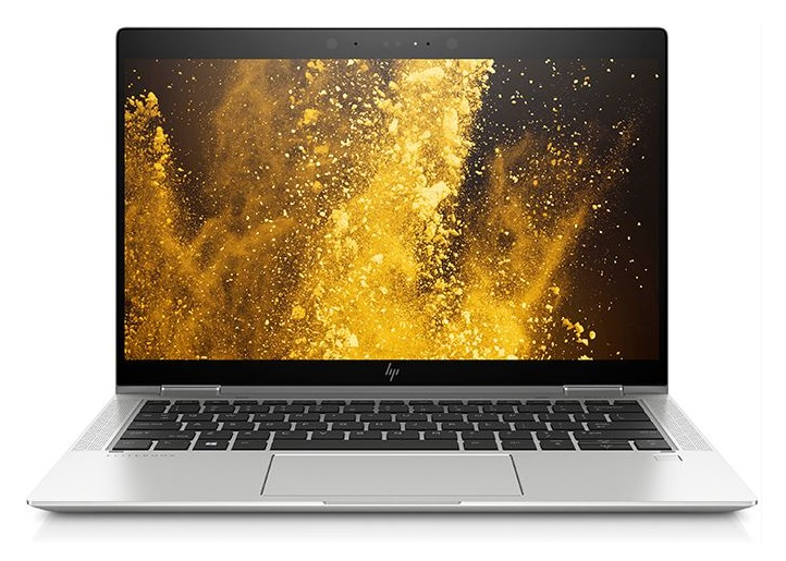 HP_EliteBook_x360_1030_G3.JPG