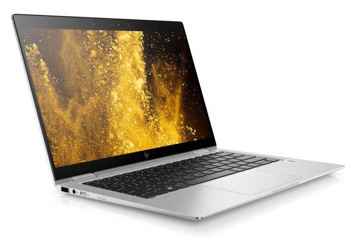 HP_EliteBook_x360_1030_G3_3.JPG