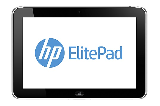 HP G1 HP ElitePad 900