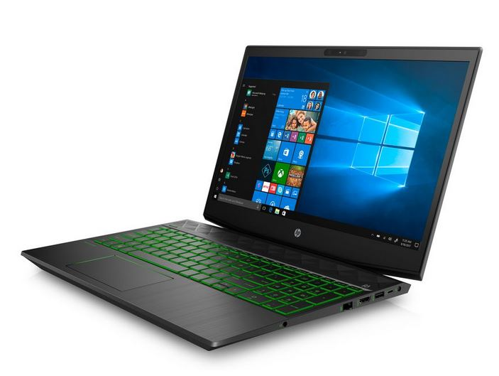 HP_Pavilion_Gaming_Laptop2.JPG