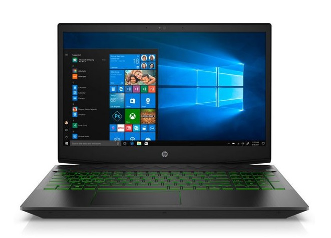 HP_Pavilion_Gaming_Laptop5.JPG