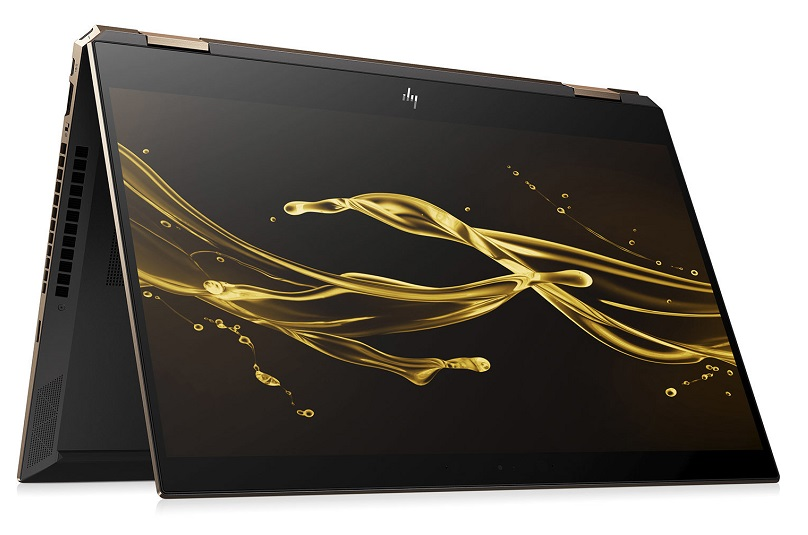 HP_Spectre_x360_15_5.jpeg