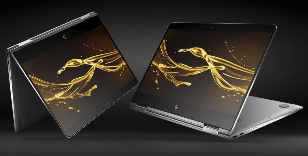 HP_Spectre_x360_new_2016_2.JPG