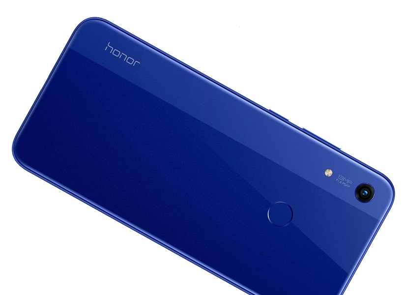 Honor_8A_Pro3.jpg