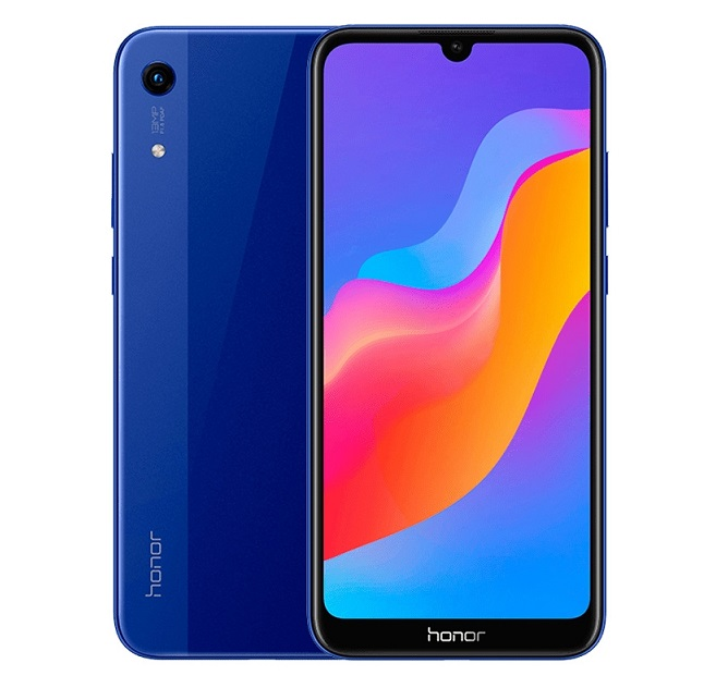 Honor_8A_official_01.jpg
