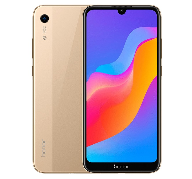 Honor_8A_official_02.jpg