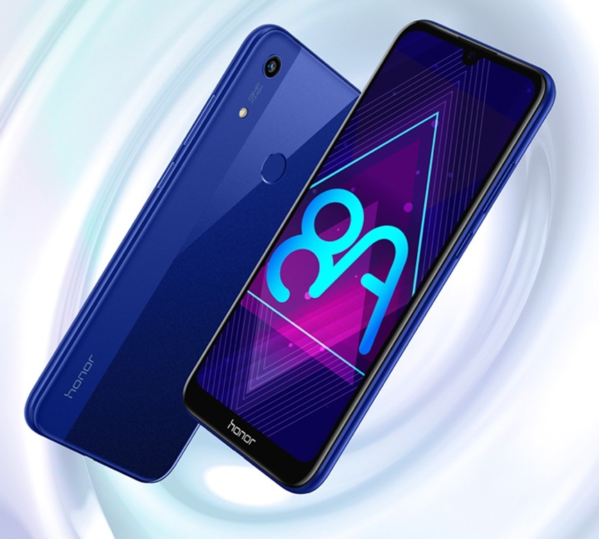 Honor_8A_official_10.jpg