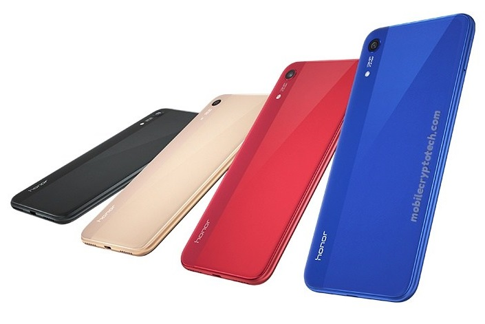 Honor_8A_official_6.jpg