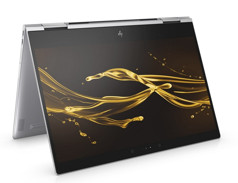 Hp_Spectre_X360_new_2017_2.jpg
