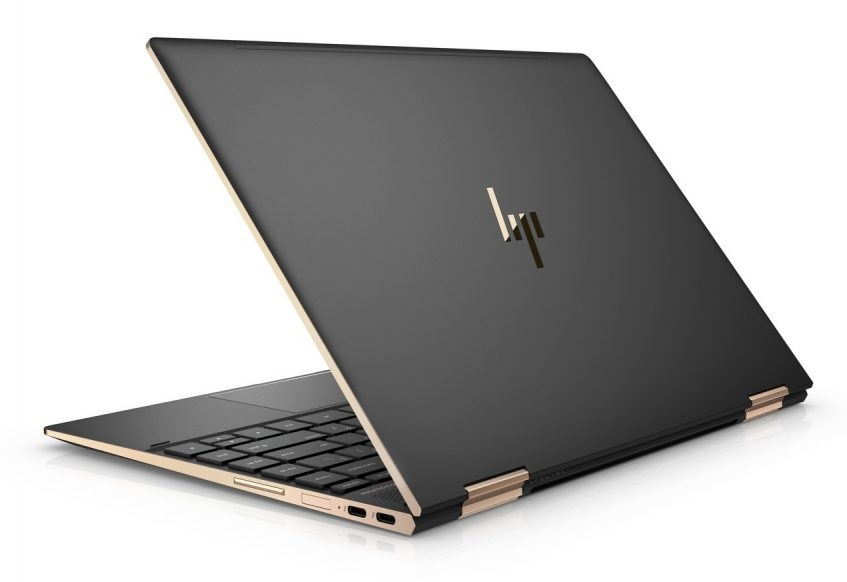 Hp_Spectre_X360_new_2017_3.jpg