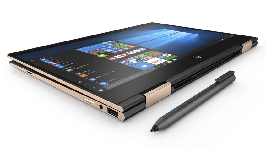 Hp_Spectre_X360_new_2017_4.jpg