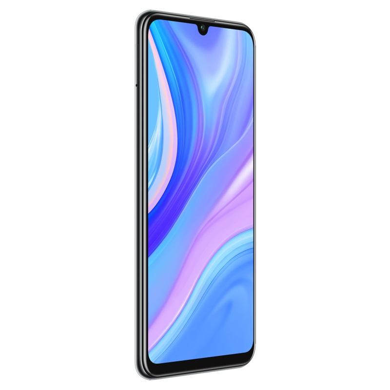 Huawei-Enjoy-10s_2454555222.jpg