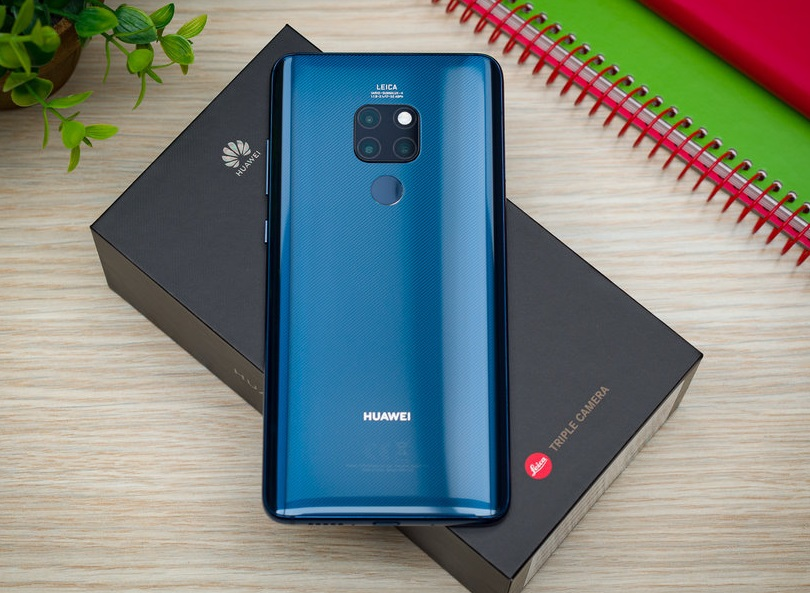 Huawei-Mate-20-photo-3.jpg