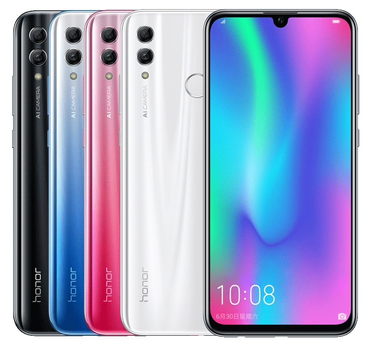 Huawei_Honor_10_Lite_official17.jpg