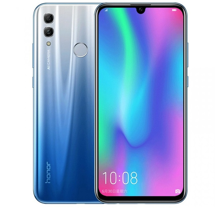 Huawei_Honor_10_Lite_official27.jpg