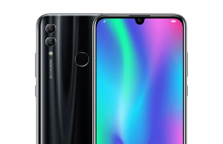 Huawei_Honor_10_Lite_official28.jpg