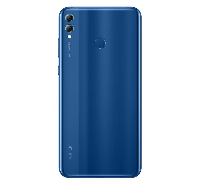 Huawei_Honor_8X_Max_official6.jpg