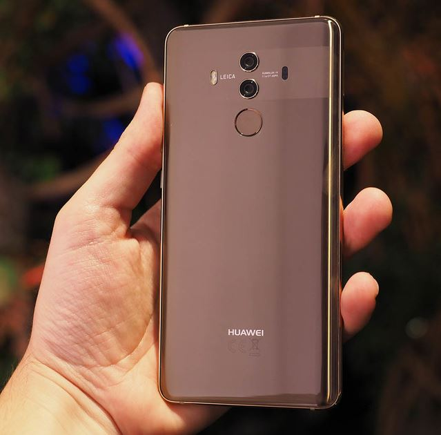 Huawei_Mate_10_Pro_official.JPG