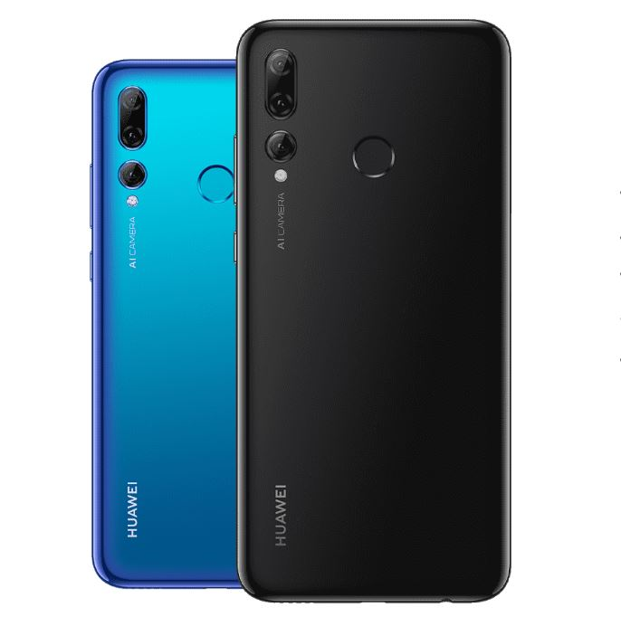 Huawei_P_smart_plus_2019_1.JPG
