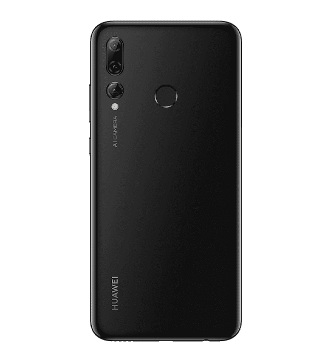 Huawei_P_smart_plus_2019_9.png