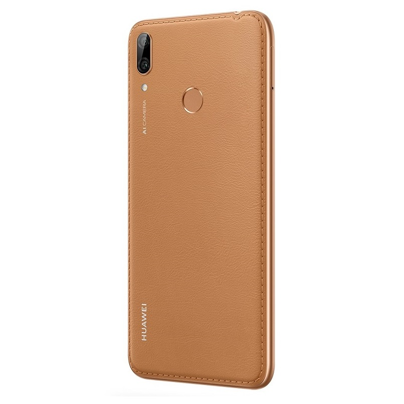 Huawei_Y7_Prime_2019_faux_leather_limited_edition_launched1.jpg
