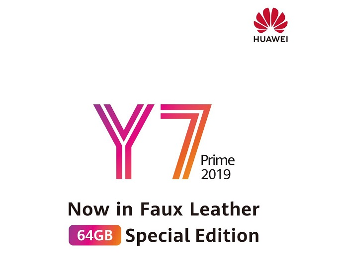 Huawei_Y7_Prime_2019_faux_leather_limited_edition_launched3.jpg
