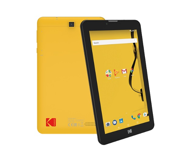 Kodak_Tablet_7_22.jpg
