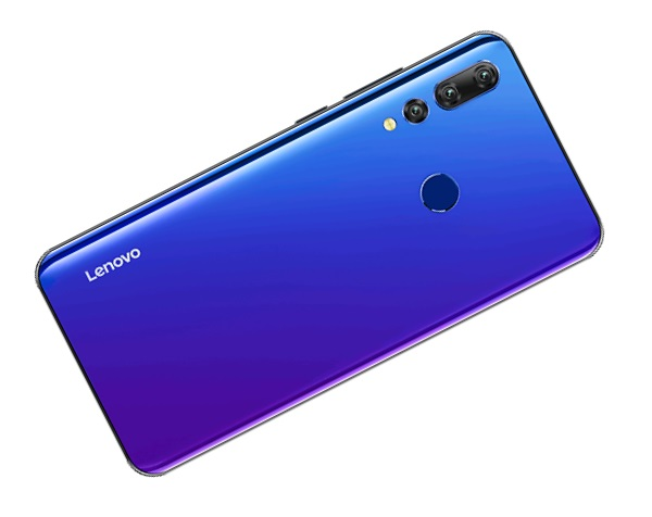 Lenovo_K6_Enjoy10.jpg