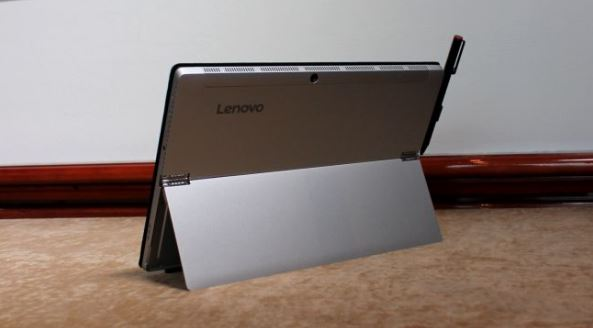 Lenovo_Miix_510_review4.JPG