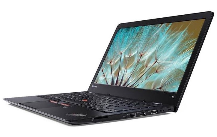Lenovo_ThinkPad_13.JPG