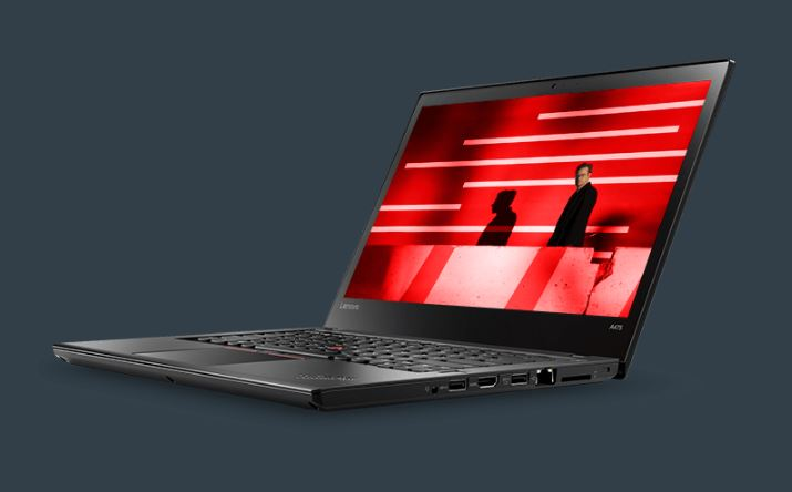 Lenovo_ThinkPad_A475_2.JPG