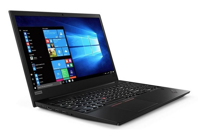 Lenovo_ThinkPad_E480.JPG