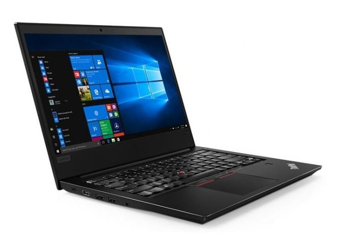 Lenovo_ThinkPad_E580.JPG
