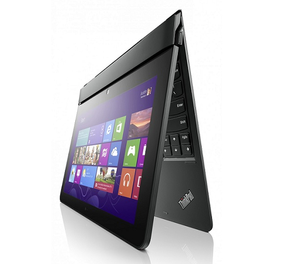 Lenovo ThinkPad Helix 2 10