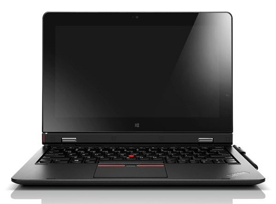 Lenovo ThinkPad Helix 2 2