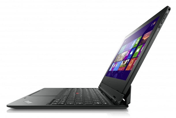 Lenovo ThinkPad Helix 2 8