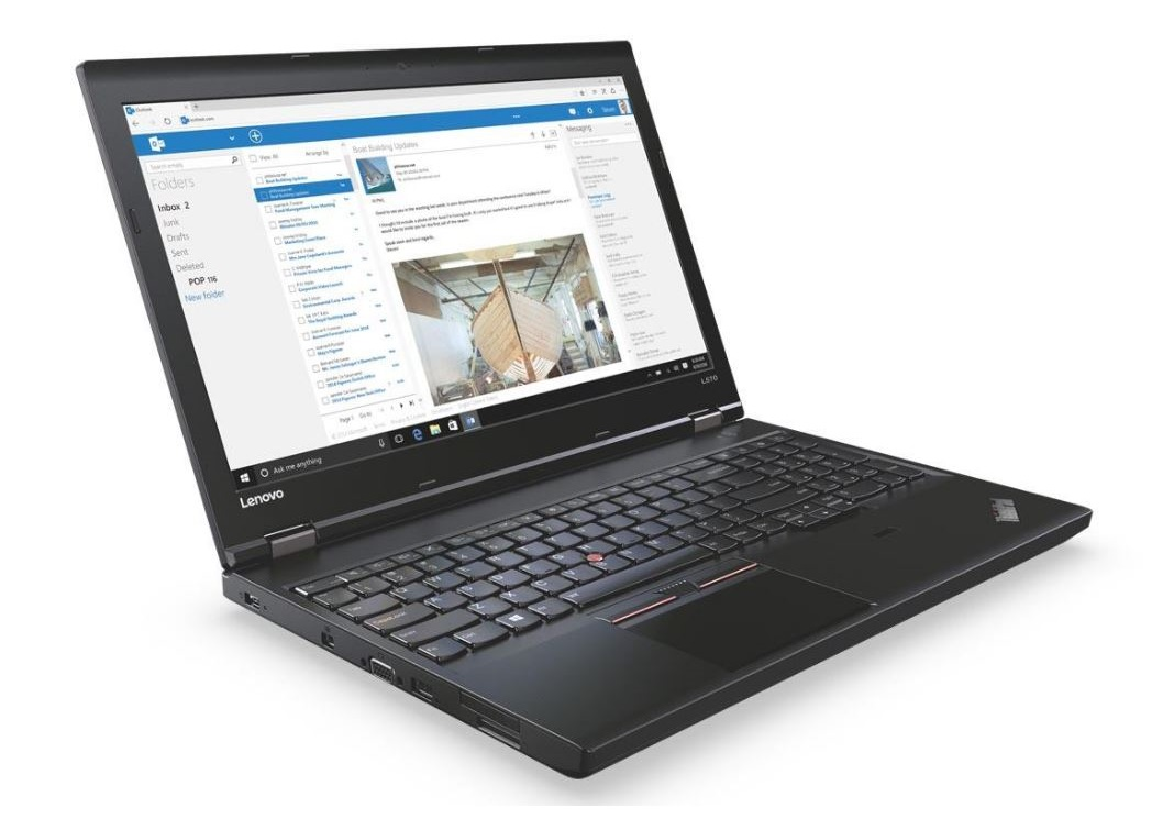 Lenovo_ThinkPad_L570.JPG