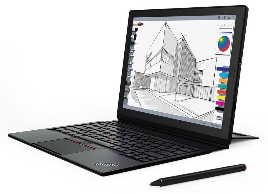 Lenovo_ThinkPad_X1_Tablet_2017.JPG