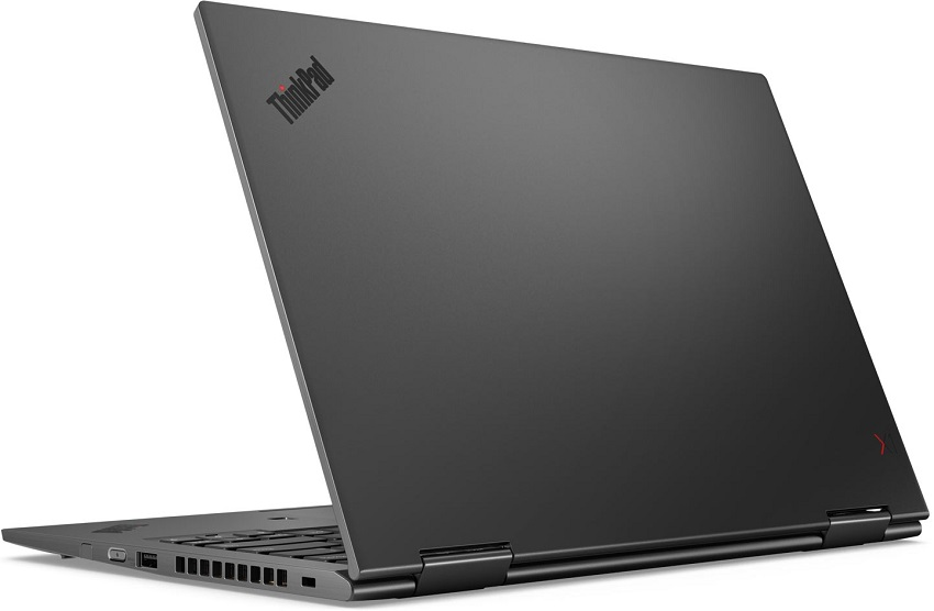 Lenovo_ThinkPad_X1_Yoga_2019_03.jpg