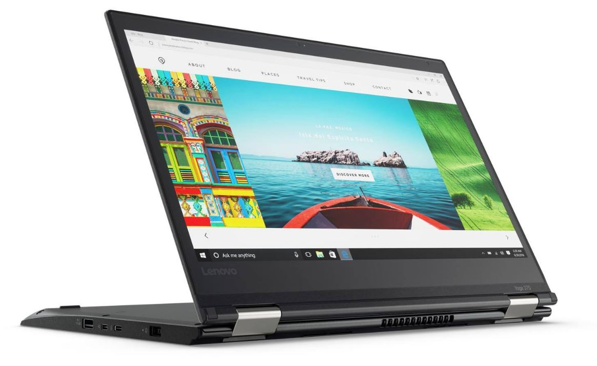 Lenovo_ThinkPad_Yoga_370_2.JPG